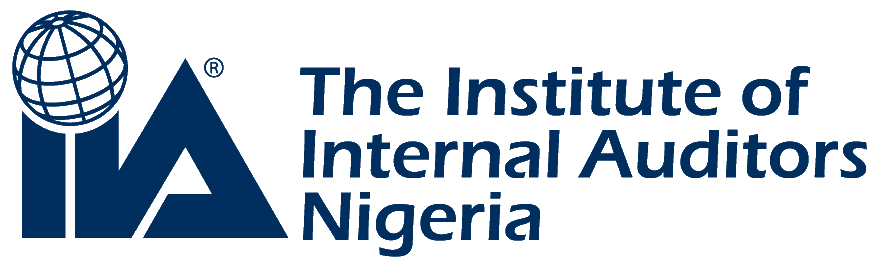 IIA Nigeria – The In...