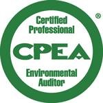 CPEA-logo-Registered
