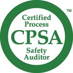 CPSA-Logo-Trademarked