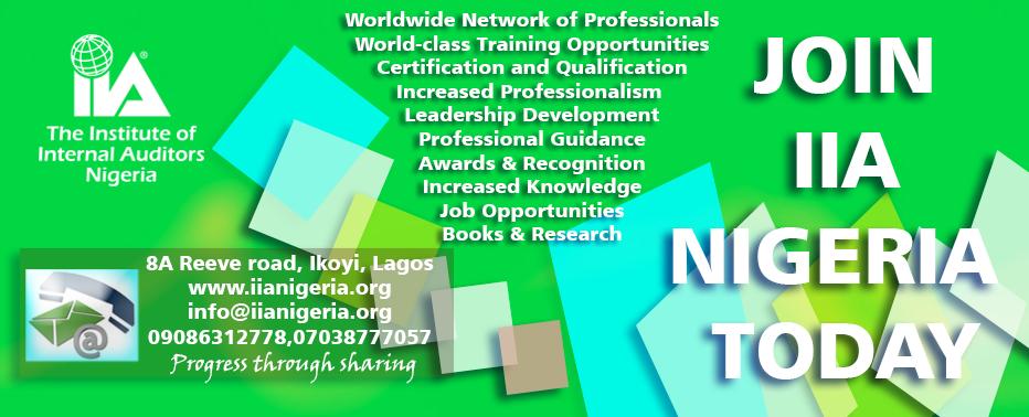 login join register claritta nigeria